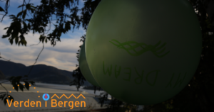 verden-i-bergen-my-dream-balloon